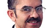 Ron Du Preez