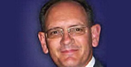 Gideon Reyneke