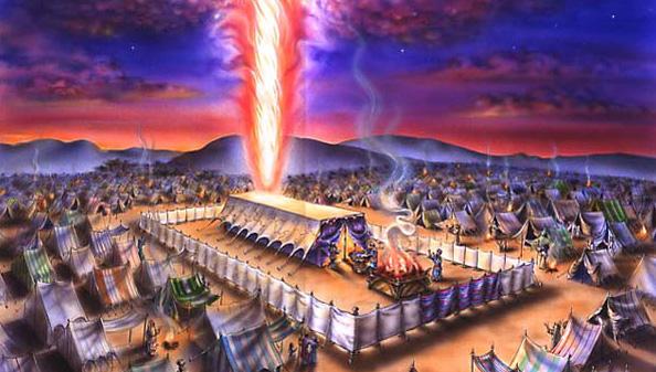 AMEN Spiritual Training - The Sanctuary