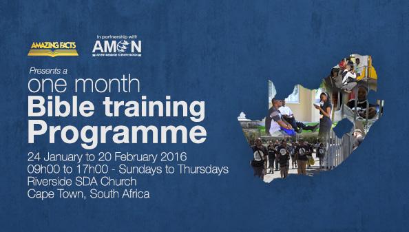 afcoe-training